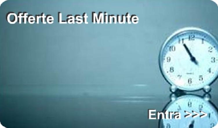 offerte-last-minute 444