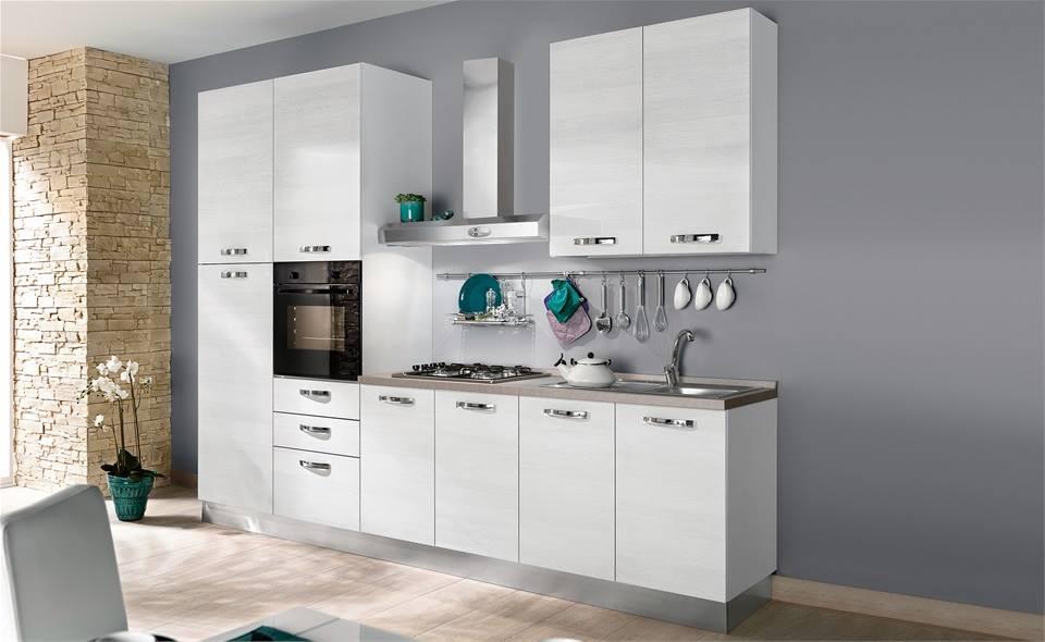 Arredamento Design In Offerta.Offerta Arredamento Completo Euro 2 250 00 Mobiliegizio It