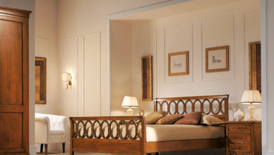 camera da letto classica comp.3