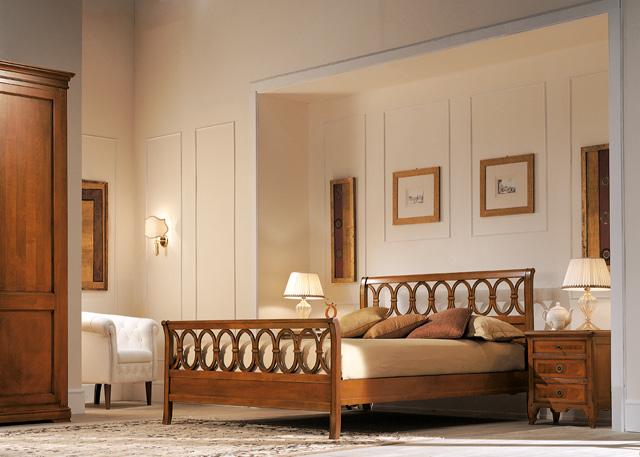 Camere Da Letto Rustiche Matrimoniali : Camere da letto rustiche fabulous camera da letto rustica