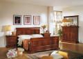 camera da letto classica comp.4