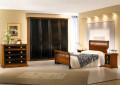 camera da letto classica comp.5