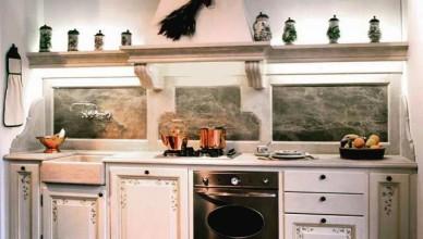 cucina classica comp 15