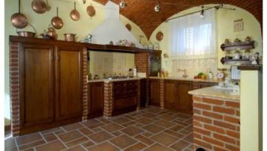 cucina classica comp 16