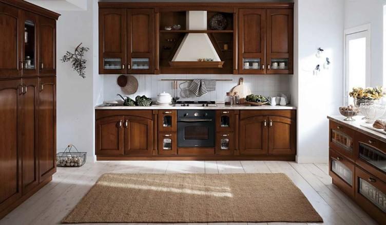 cucina classica comp 17