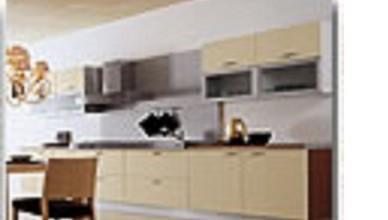 cucina moderna comp 18