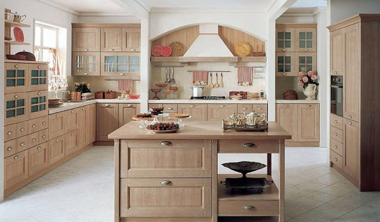 cucina moderna comp 29