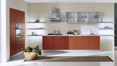 cucina moderna comp 34