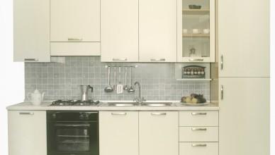 cucina moderna comp 4