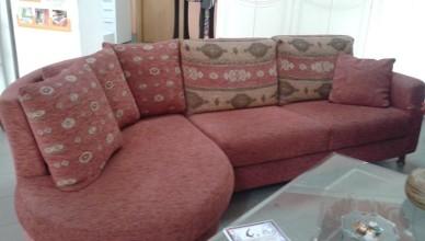 divano gilda 4